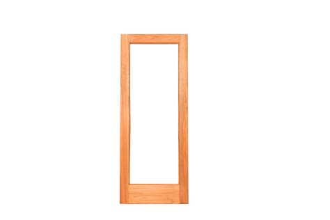 Glass Doors Company Reviews Glass Hardwood Entrance Door Mega Doors Windows