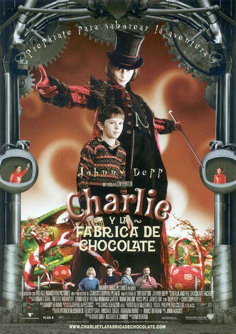 charlie y la fbrica charlie y la f 225 brica de chocolate leelibros com biblioteca de sedice