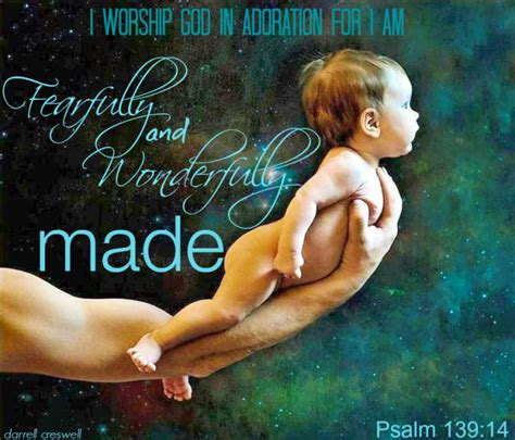 important words  gods plan   life inspirational
