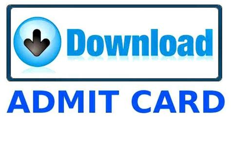 uiic assistant admit card 2015 united india insurance company limited uiic assistant