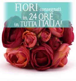 fiori on line fiori e piante vendita a km0 flority fair
