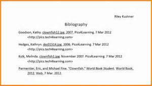 12 how to write mla format bibliography ledger paper