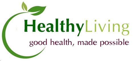 healthy living at home gatago home improvement and more