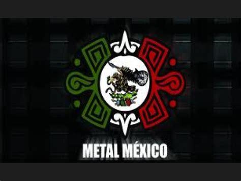 imagenes perronas del santos ranking de mejor banda de metal mexicano de la historia