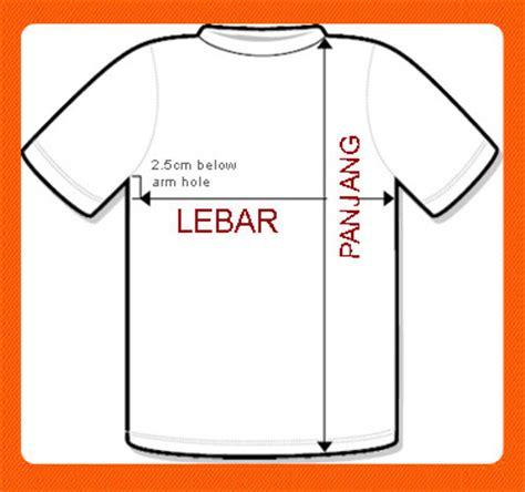 Kaos Marsedes Lengan Panjang Big Size Xl Xxxl Xxxxl Distro ukuran grosir kaos polos murah dan terlengkap