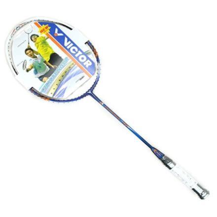 Raket Victor Challenger 7150 victor racket challenger 7150 sport sarko