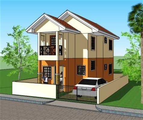 house designer builder house plan designer and builder house designer builder