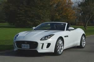 Jaguar Price Canada Jaguar F Type Coupe Canada Release Html Car Review