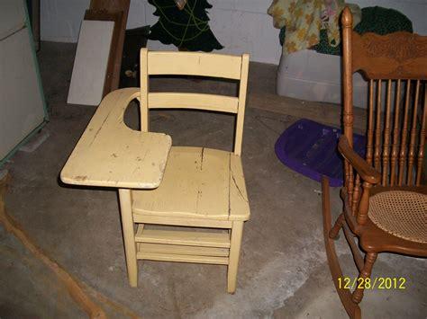 Antique School Chairs For Sale by Antique School House Chair Desk For Sale Antiques