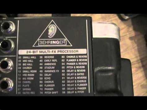 Mixer Behringer Xenyx 1222fx behringer xenyx 1222 fx mixer