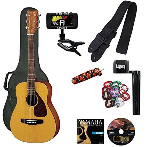 Harga Gitar Yamaha Yunior Fg 100 buy steel string acoustics acoustic guitars