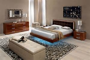 Awesome Small Bedroom Paint Ideas Make Your Own Cool Bedroom Ideas For Sweet Home