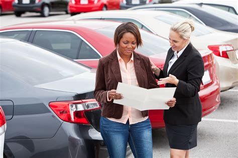 car insurance customers lie   forget