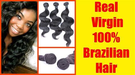 Sale Heir hair human hair extensions and bundles