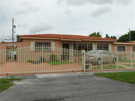 pimp house sweet home hialeah pimp my house