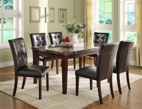 Simple Dining Room Design   InspirationSeek.com