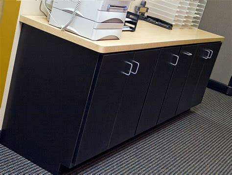 office table with storage work cabinets 15 office work tables with storage
