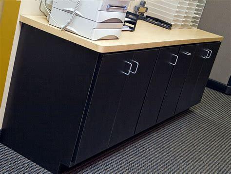 office furniture storage office furniture bases desks work stations office
