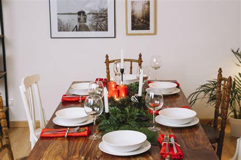 decorar mesa navidad para cena decoracion de mesas para cenas mesa de navidad decoracin