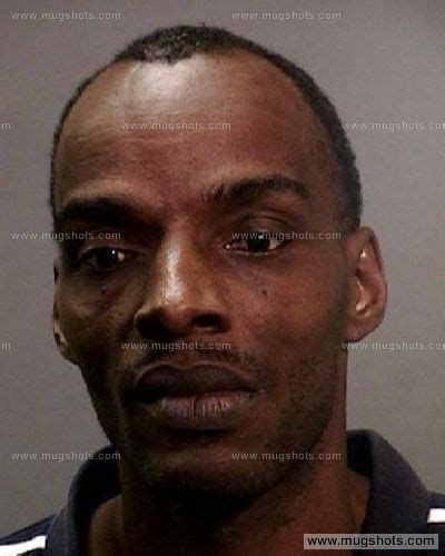 Tangipahoa Parish Arrest Records Stevie Darell Wright Mugshot Stevie Darell Wright Arrest