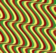 rasta colored rugs rasta colors rug