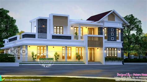 house design  kerala traditional  contemporary
