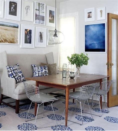 dining room nooks inspire bohemia delicious dining rooms and nooks part iii