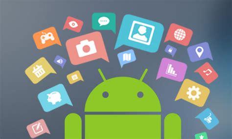 membuat virus trojan untuk android keuntungan bisnis aplikasi android dan cloud