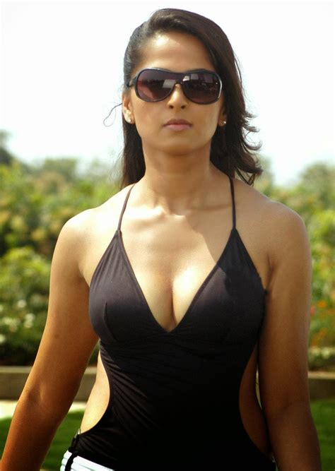 hollywood actress pics collection sexiest hollywood actresses anushka shetty latest hd