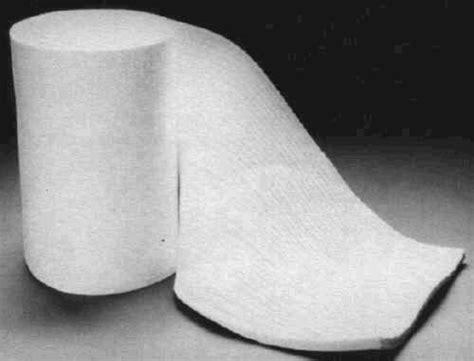 ceramic insulation ceramic fiber insulation unifrax durablanket s ceramic