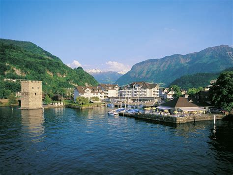 am see book hotel winkelried am see stansstad hotel deals