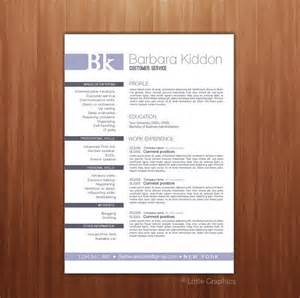 Custom Resume Templates by Discover And Save Creative Ideas