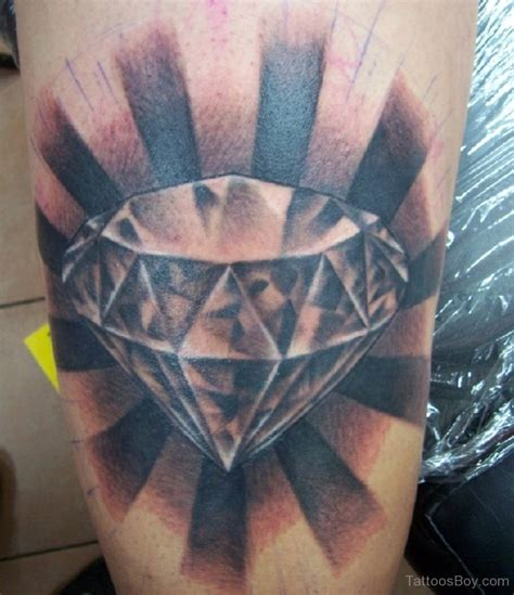 pictures of diamond tattoos designs tattoos designs pictures page 11