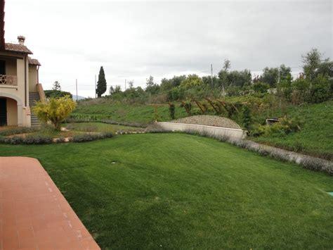 con giardino firenze giardino a firenze frullani luxury gardens