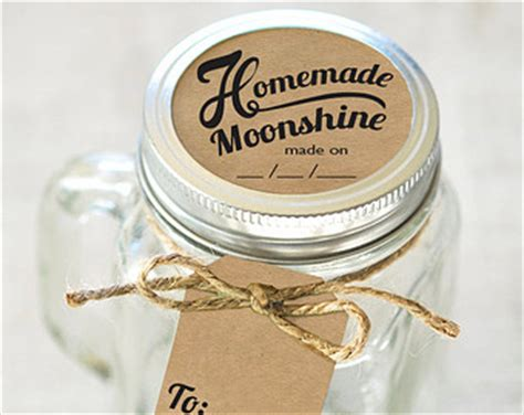 printable moonshine label moonshine tag etsy