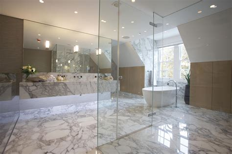 Modern Master Bathroom Ideas Best Luxury Bathrooms Ideas On Luxurious Bathrooms Part 21 Apinfectologia