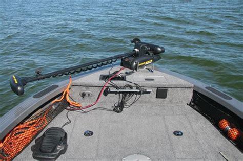 raptor boats review 2011 crestliner 1850 raptor aluminum fishing boat review