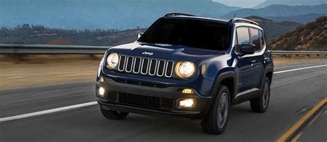 Jeep Dealers Wi New Used Cars Trucks Suvs Havill Chrysler Dodge
