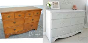 painting furniture painted furniture designs home decorators collection