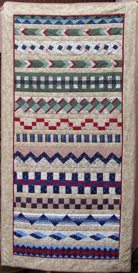 Seminole Patchwork Patterns - best 25 seminole patchwork ideas on quilt
