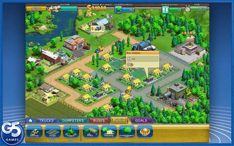 g5 games full version free download virtual city free best apps and games