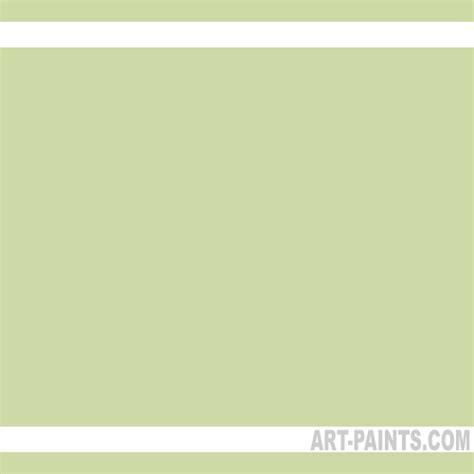 green tea opaque ceramcoat acrylic paints 2584 green tea opaque paint green tea opaque