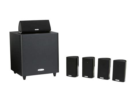 polk audio rm705 5 1 home theater system page 2