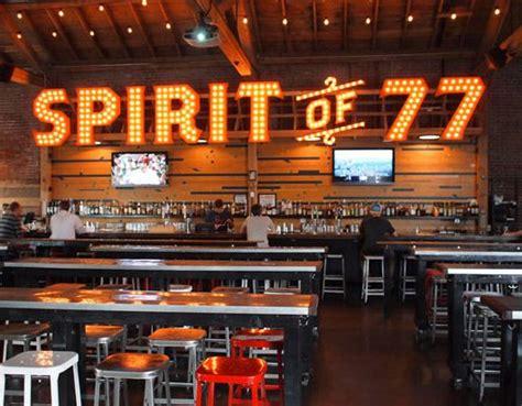 Top Sports Bar by Best 25 Sport Bar Design Ideas On Sports Bars