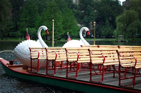 63 best allenstown pto donations grants images on - Boston Swan Boats Donation Request