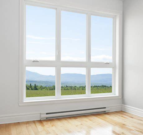 Fenster Mit Unterlicht Sichtschutz by Unterlicht Fenster Mit Unterlicht Zu G 252 Nstigen Preisen
