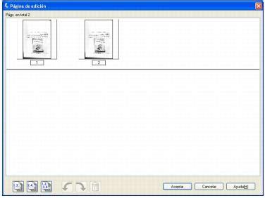 varias imagenes en un solo pdf download free escanear varias paginas en un solo archivo