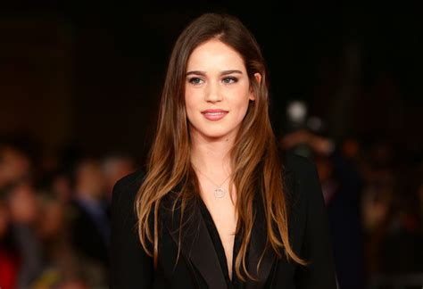 matilda anna ingrid lutz somewhere beautiful the ring 3 now titled rings with matilda lutz to lead