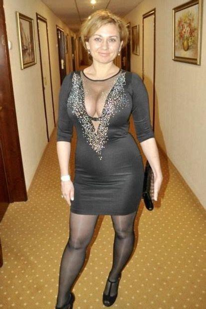 mature pinterest sexy mature bbw pinterest woman leather and fashion