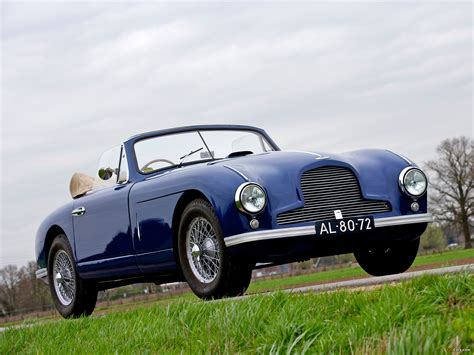 Aston Martin Background by Aston Martin Db2 Wallpapers And Background Images Stmed Net